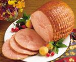 Amana Honey-Smoked Ham
